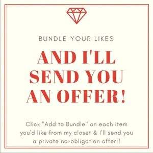 Bundle!